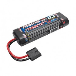 TRAXXAS ACCU 7.2V NI-MH POWER CELL 4 4200 MAH ID 2952X