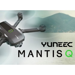 Mantis Q X-Pack