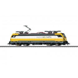 Marklin 36635 Locomotive électrique BR 487