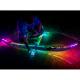 E-Flite NIGHT RADIAN FT 2.0M AS3X SAFE SELECT BNF - EFL3650