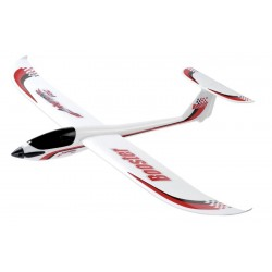 Axion RC BOOSTER BRUSHLESS 2.4G RTF M2