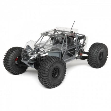 Losi Rock Rey 4WD Rock Racer 1:10 KIT LOS03016