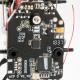 Blade NANO S2 RTF AVEC TECHNOLOGIE SAFE - BLH1300