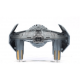 PROPEL Drone Star Wars TIE Advanced X1 Collector's Edition (SW-0327-CX)