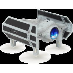 PROPEL Drone Star Wars TIE Advanced X1 Collector's Edition (SW-0327-CX)