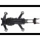 PROPEL Drone Star Wars 74-Z Speeder Bike Collector's Edition (SW-1983-CX)