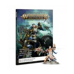Comment débuter à Warhammer Age of Sigmar 80-16-01