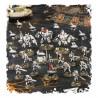 Warhammer 40K Start Collecting Tau Empire 70-56