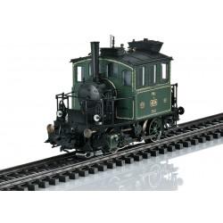 Marklin 36867 Locomotive à vapeur type PtL 2/2