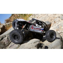 Axial Capra 1.9 Unlimited Trail Buggy Kit: 1/10th 4WD (AXI03004)