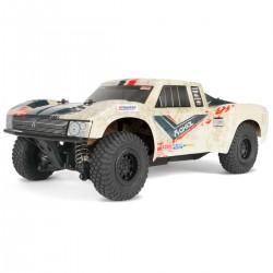 AXIAL YETI JR SCORE TROPHY 4WD 1/18 RTR - AX90052
