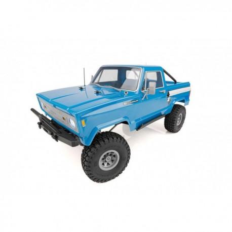 ELEMENT RC CRAWLER TRUCK TRAILWALKER 4WD 1/10 RTR EL40101