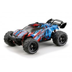 ABSIMA High speed truggy 1/18 hurricane