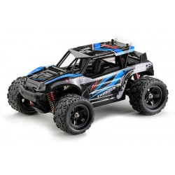 Absima High speed sand buggy 1/18