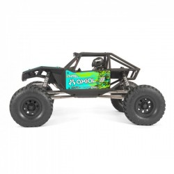 Axial CAPRA 1.9 UNLIMITED TRAIL BUGGY 1/10TH 4WD RTR AXI03000