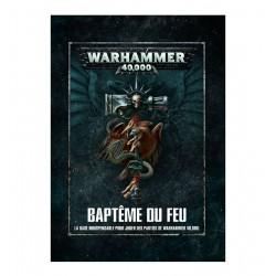 Warhammer Underworlds: Beastgrave – Le Sombreguet