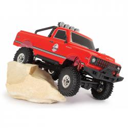 FTX OUTBACK MINI X PATRIOT 4WD RTR - FTX5522R