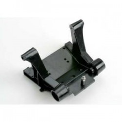 Suspension bracket (front) (shock tower), TRX1213