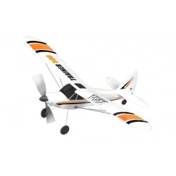 T2M Fun2fly Trainer 500 T4517