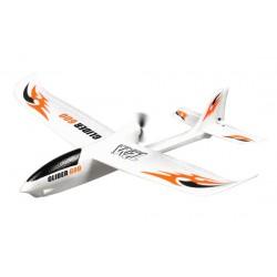T2M Fun2fly Glider 600 T4518