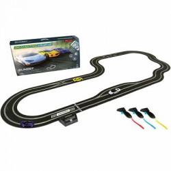 Scalextric Coffret ARC Pro Sunset Speedway C1388
