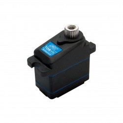 SRT Digital Servo Waterproof 2.8kg/0,12sec@7.4V DHT06