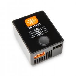 SPEKTRUM S150 AC (220V) MINI SMART CHARGER 1X50W - SPMXC1070I