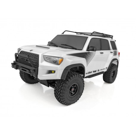 Element RC Enduro Trailrunner RTR EL40104