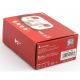Hubsan NANO Q4 POCKET QUADCOPTER - H001