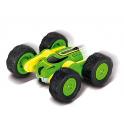 Carrera RC Mini Turnator