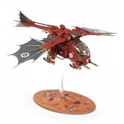 Warhammer 40000 Archaeopter Transvector