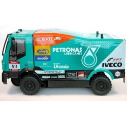 Rally Legends Iveco Trakker Evo2 RTR