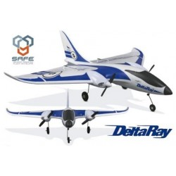 HobbyZone DeltaRay RTF