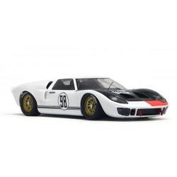 Slot.it GT40 n°98