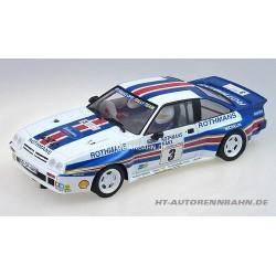 Avantslot Opel Manta 400 Manx 1983
