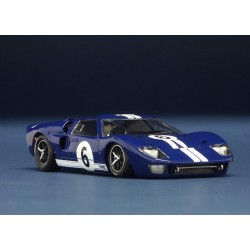 NSR Ford GT40 MkII