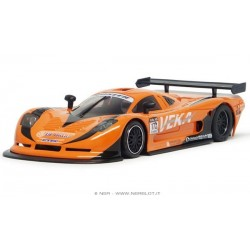 NSR Mosler MT900R Dutch Supercar