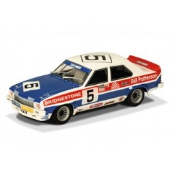 Scalextric Holden L34 Torana 1976 Bathurst 1000