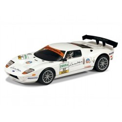 Scalextric Ford GTR