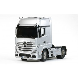 Tamiya Mercedes Benz Actros 1851 KIT