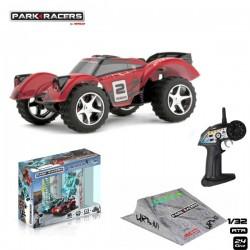 Park Racer Freerider Street 1/32 RTR