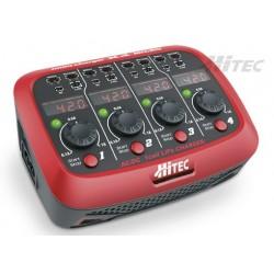Hitec X4 Micro