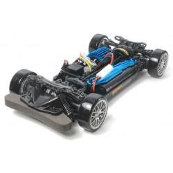 Tamiya TT02D Drift Spec
