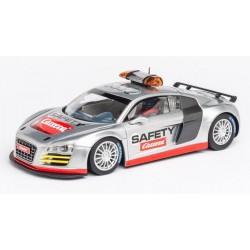 Carrera Digital124 Audi R8 LMS Carrera Safety Car