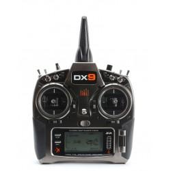 Spektrum DX9 émetteur seul