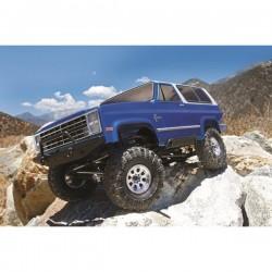 Vaterra Chevrolet K-5 Blazer Ascender™ Kit