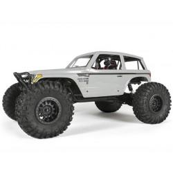 Axial Wraith Spawn Rock Racer - RTR
