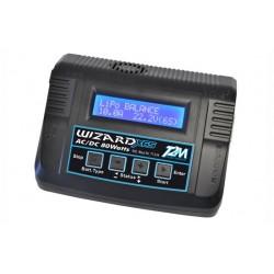 T2M Wizard X6S 80W