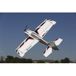 E-Flite NIGHT VISIONAIRE BNF BASIC