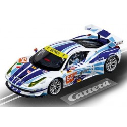 Carrera Digital 132 Ferrari 458 GT2